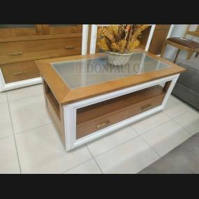 Mesa de centro modelo EMC0013