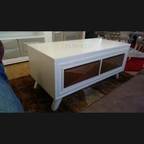 Mesa de centro modelo EMC0026