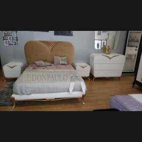 Dormitorio modelo EDO0042