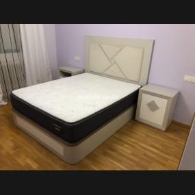 Dormitorio modelo TDO0024