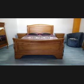 Dormitorio modelo EDO0044
