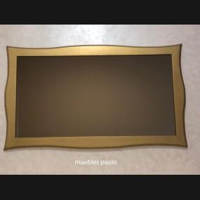 Espejo modelo TES0006