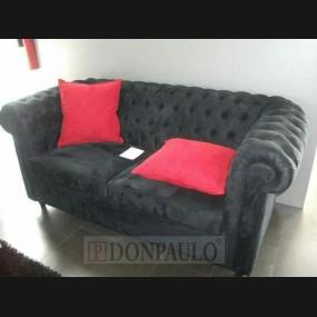 Sofa chester modelo ESO0012