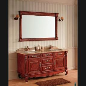 Mueble de baño modelo PBA0009