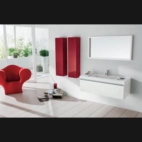 Muebles de baño modelo PBA0010