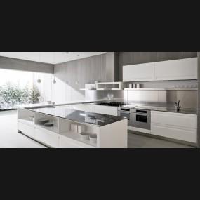 Cocina modelo PCC0004