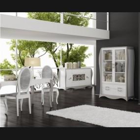 Comedor modelo PCO0010