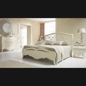 Dormitorio modelo PDO0004