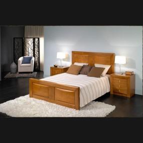Dormitorio modelo PDO0005