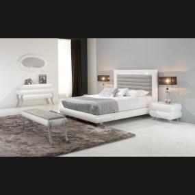 Dormitorio modelo PDO0008