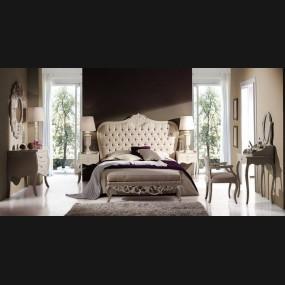 Dormitorio modelo PDO0009
