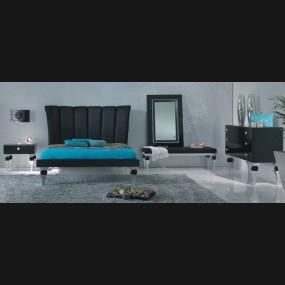 Dormitorio modelo PDO0010