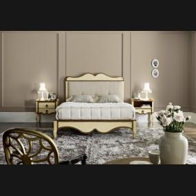 Dormitorio modelo PDO0013