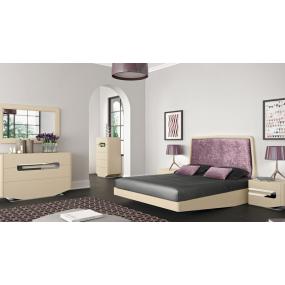 Dormitorio modelo PDO0016
