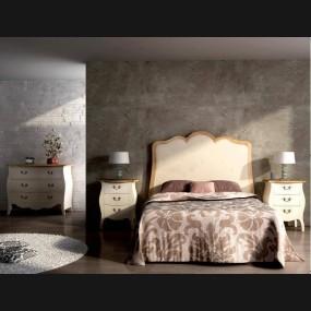 Dormitorio modelo PDO0017