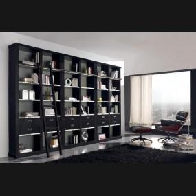 Librería modelo PESC0002