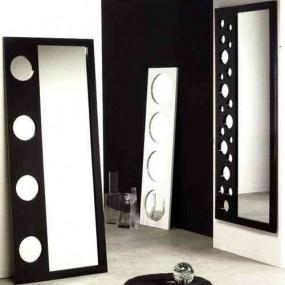 Espejo modelo PES0004