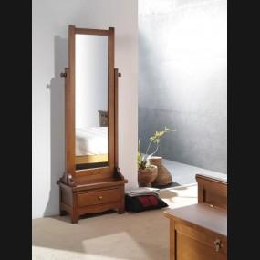 Espejo modelo PES0007