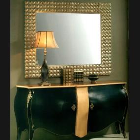 Espejo modelo PES0009