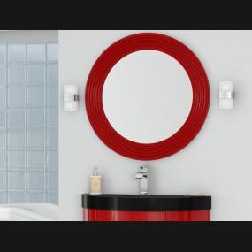 Espejo modelo PES0010