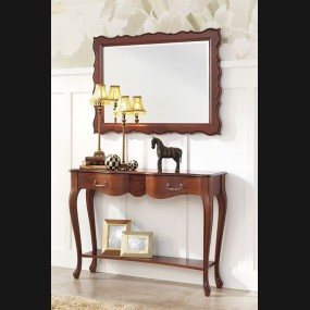 Espejo modelo PES0015