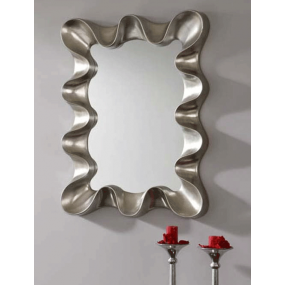 Espejo modelo PES0018