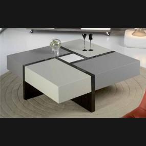 Mesa de centro modelo PMC0004