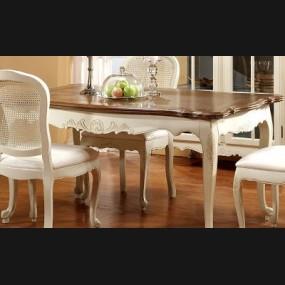 Mesa de comedor modelo PM0001