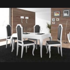 Mesa de comedor modelo PM0004