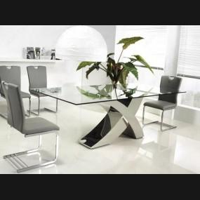 Mesa de comedor modelo PM0006