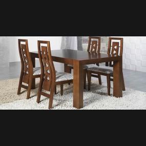 Mesa de comedor modelo PM0008