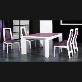 Mesa de comedor modelo PM0010