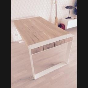 Mesa de comedor modelo PM0014