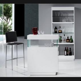 Mueble bar modelo PMB0016