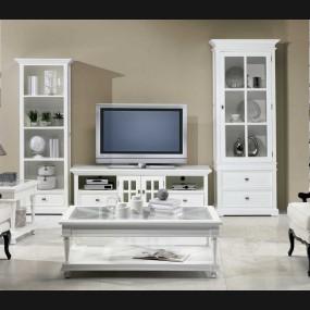 Salón modelo PSA0009