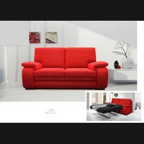 Sofá cama modelo PSO0006