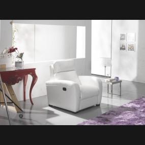 Sillón relax modelo PSO0011