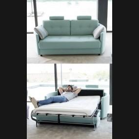 Sofá cama modelo PSO0013