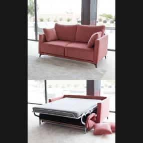 Sofá cama modelo PSO0027