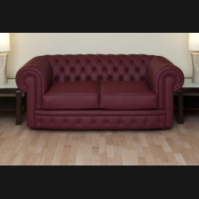 Sofá cama modelo PSO0034