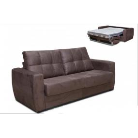 Sofá modelo PSO0041