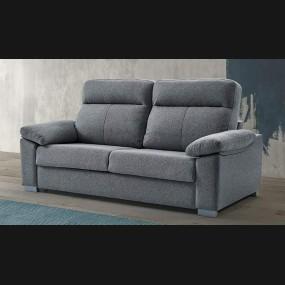 Sofá cama modelo PSO0055