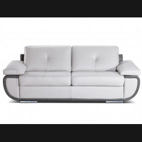 Sofá cama modelo PSO0062