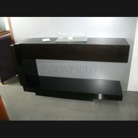 Consola modelo EAP0017