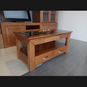Mesa de centro modelo EMC0027