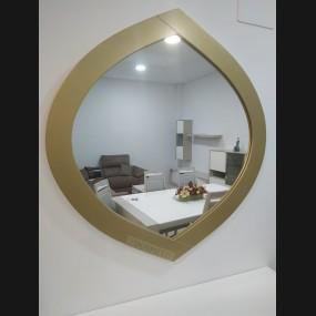 Espejo modelo EES0001