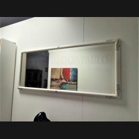 Espejo modelo EES0002