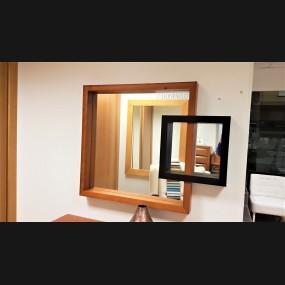 Espejo modelo EES0003