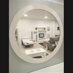 Espejo modelo EES0004