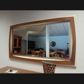 Espejo modelo EES0005
